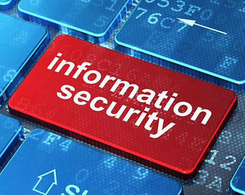 information security fotolia content 2